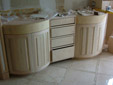 Curved Cabinet 2