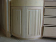 Curved Cabinet 4